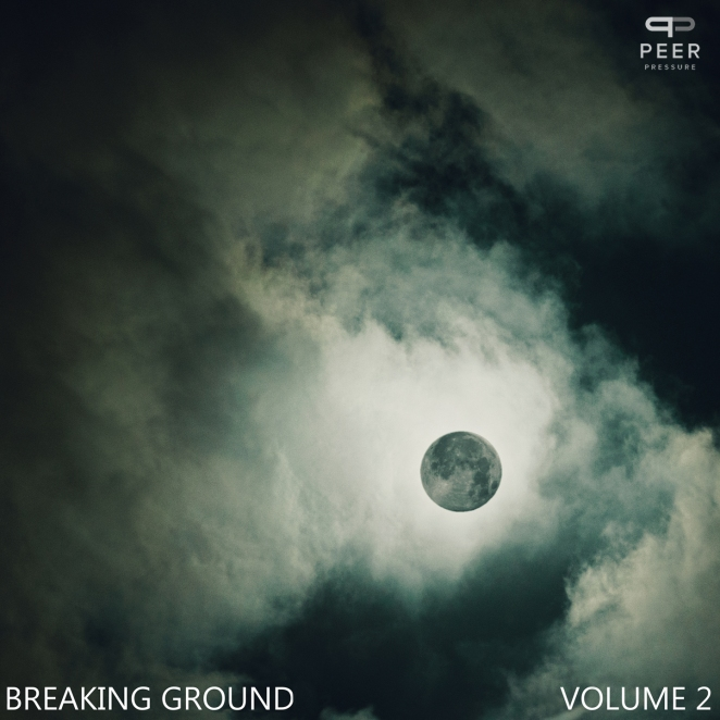 Breaking_ground2-art