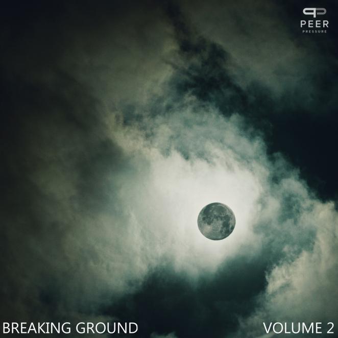 Breaking_ground2-art