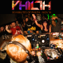 30 minutes of Philth – November