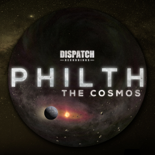 DIS091-the-cosmos-4800
