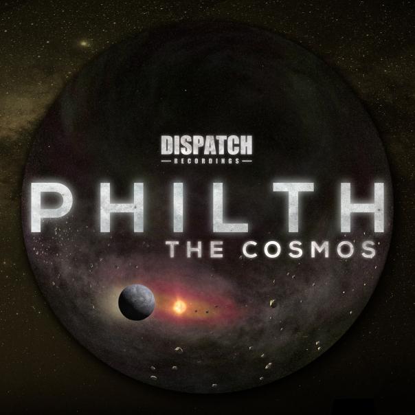 DIS091-the-cosmos-4800