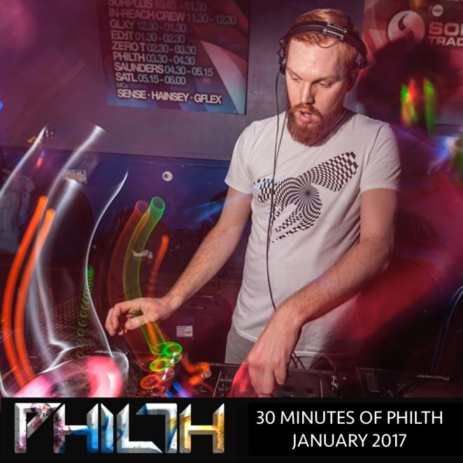 30-mins-of-philth-jan-17-art
