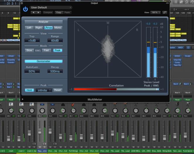 stereo-field-screenshot