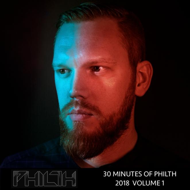 30 MINUTES OF PHILTH - 2018 VOLUME 1.jpg