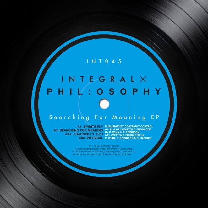 INT045-vinyl-label-aa