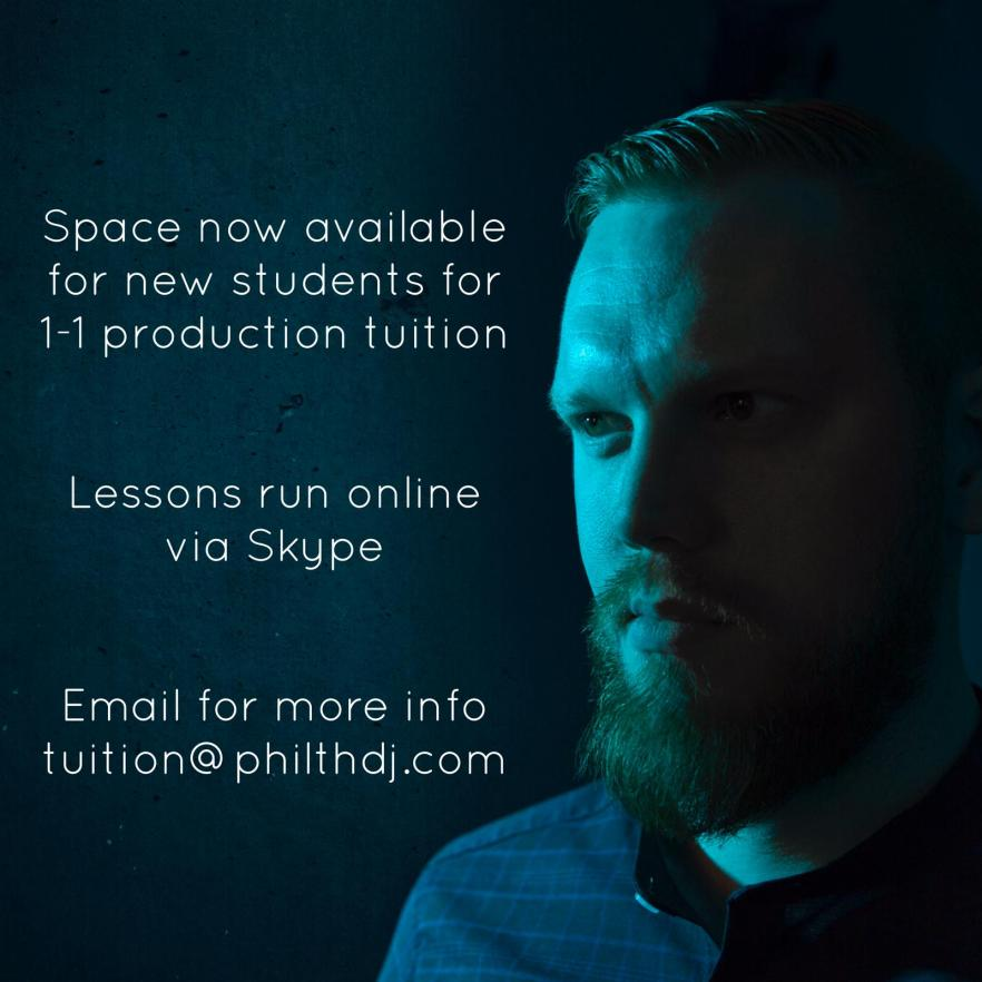 PHILTH TUITION - NEW STUDENTS 2020